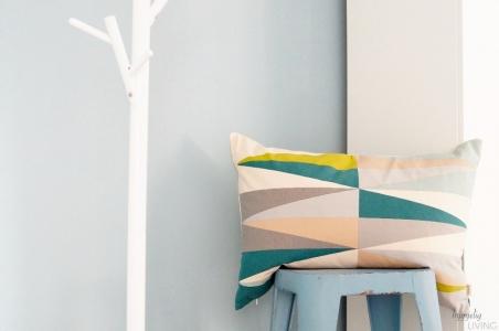 platz schaffen im flur mit ikea und jan kurtz 39 tree hyggelig living. Black Bedroom Furniture Sets. Home Design Ideas