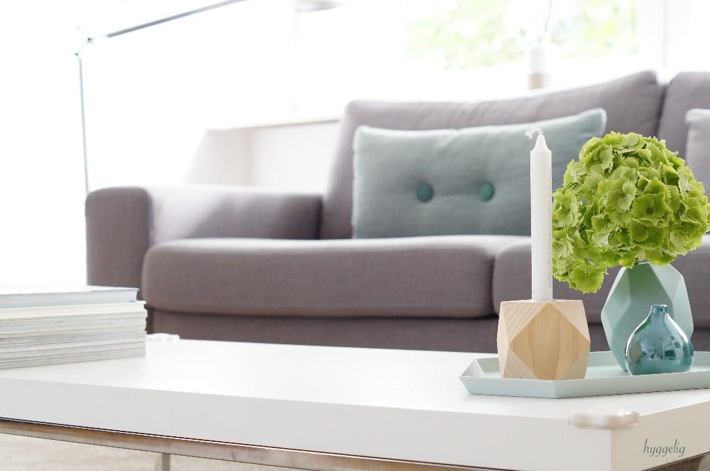 mit hay dot unser wohnzimmer l dt zum verweilen ein. Black Bedroom Furniture Sets. Home Design Ideas