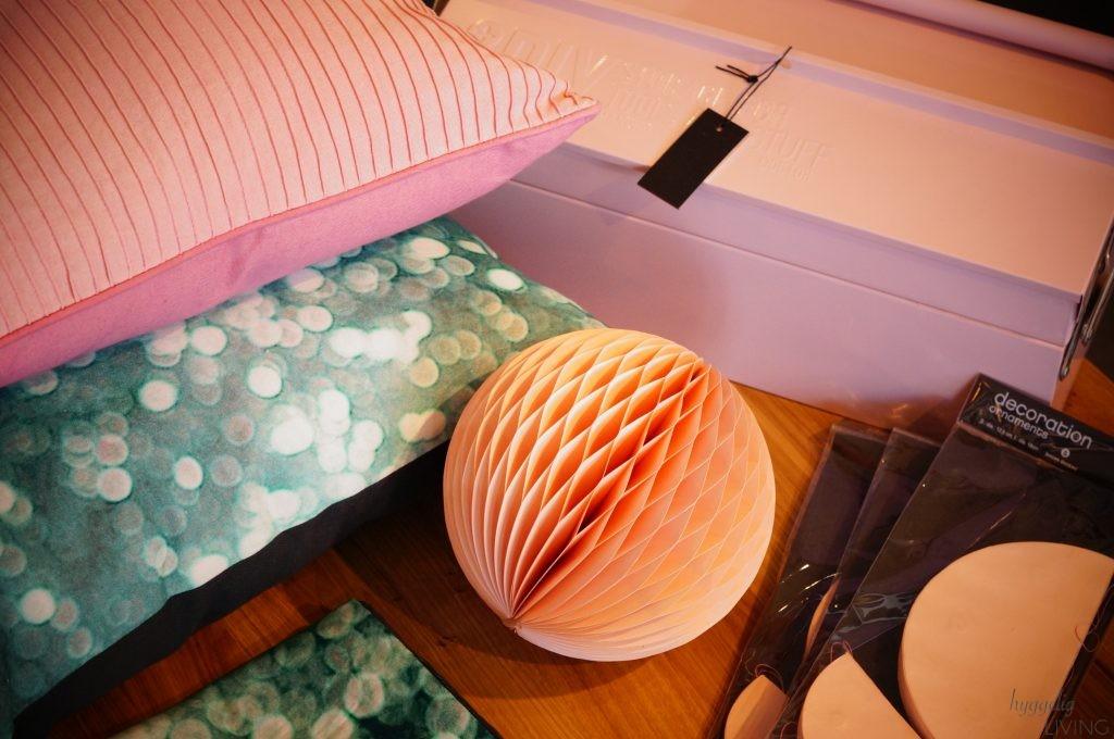 by design - Kassel wohnen & mehr Honeycomb