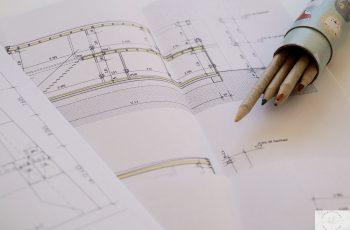 Unser Haus bauen – Das Projekt unseres Lebens