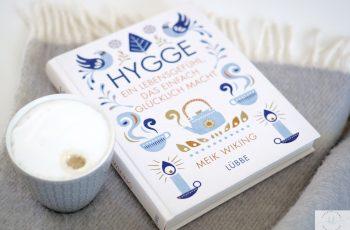 Hygge – mehr als ein Wohntrend?