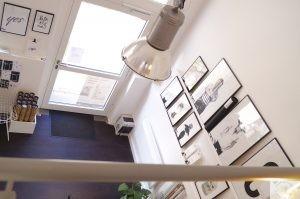 viewme design Hannover Südstadt