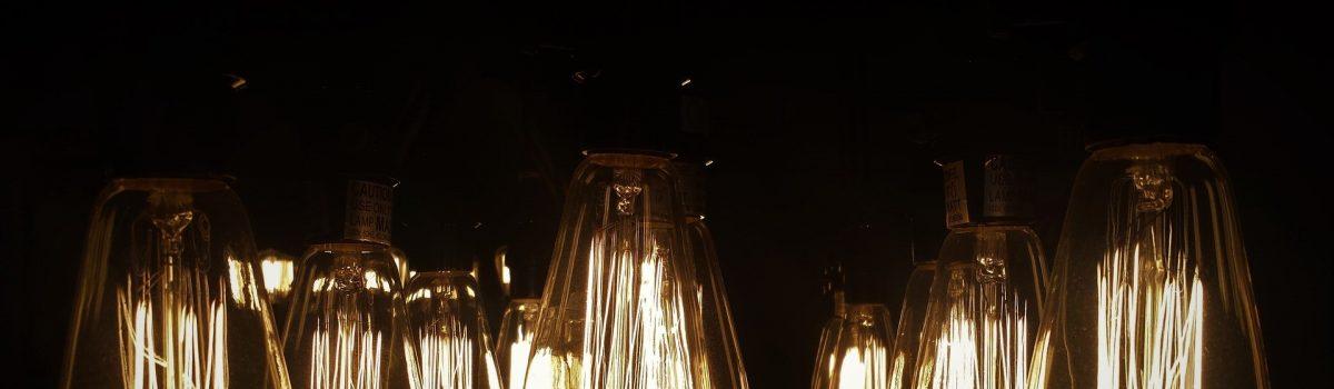 Hygge durch gute Beleuchtung – von Click Licht
